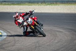 Ducati Hypermotard 950 SP 2019 20
