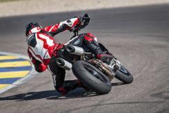 Ducati Hypermotard 950 SP 2019 21