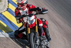 Ducati Hypermotard 950 SP 2019 23