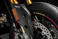 Ducati Hypermotard 950 SP 2019 26