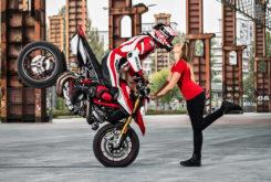 Ducati Hypermotard 950 SP 2019 27