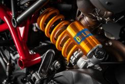 Ducati Hypermotard 950 SP 2019 28