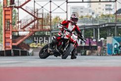 Ducati Hypermotard 950 SP 2019 31
