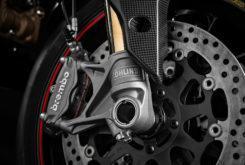 Ducati Hypermotard 950 SP 2019 32