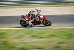 Ducati Hypermotard 950 SP 2019 33