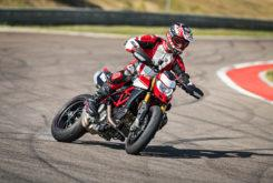 Ducati Hypermotard 950 SP 2019 35
