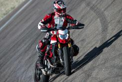 Ducati Hypermotard 950 SP 2019 37