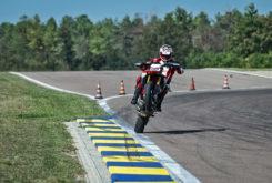 Ducati Hypermotard 950 SP 2019 39