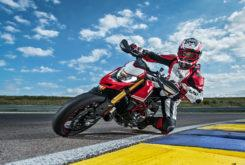 Ducati Hypermotard 950 SP 2019 42