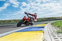 Ducati Hypermotard 950 SP 2019 43