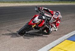 Ducati Hypermotard 950 SP 2019 44