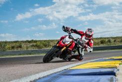 Ducati Hypermotard 950 SP 2019 45