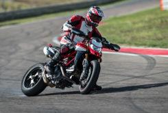 Ducati Hypermotard 950 SP 2019 49