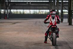 Ducati Hypermotard 950 SP 2019 50