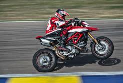 Ducati Hypermotard 950 SP 2019 53