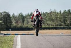 Ducati Hypermotard 950 SP 2019 55