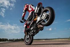 Ducati Hypermotard 950 SP 2019 57