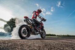 Ducati Hypermotard 950 SP 2019 58