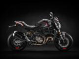 Ducati Monster 821 Stealth 2019 01