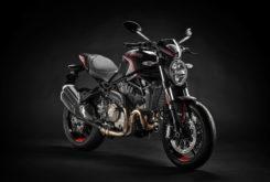 Ducati Monster 821 Stealth 2019 02