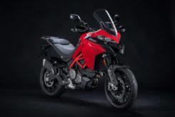 Ducati Multistrada 950 2019 02