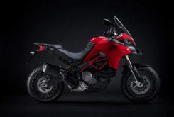 Ducati Multistrada 950 S 2019 01