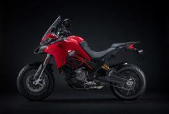 Ducati Multistrada 950 S 2019 02