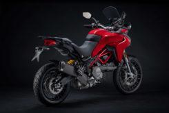 Ducati Multistrada 950 S 2019 04