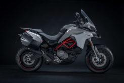 Ducati Multistrada 950 S 2019 06