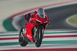Ducati Panigale V4 R 2019 05