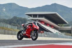 Ducati Panigale V4 R 2019 07