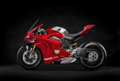 Ducati Panigale V4 R 2019 08