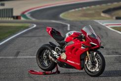 Ducati Panigale V4 R 2019 11