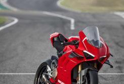 Ducati Panigale V4 R 2019 13