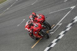 Ducati Panigale V4 R 2019 15