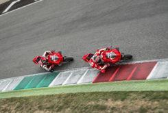 Ducati Panigale V4 R 2019 17