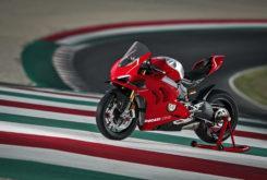 Ducati Panigale V4 R 2019 2