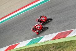 Ducati Panigale V4 R 2019 21
