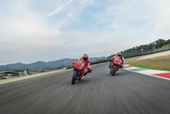 Ducati Panigale V4 R 2019 23
