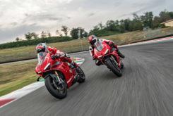 Ducati Panigale V4 R 2019 25