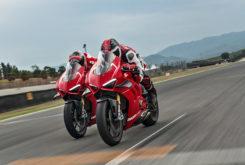 Ducati Panigale V4 R 2019 29