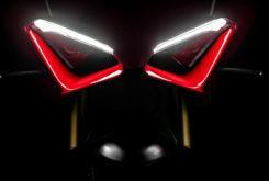 Ducati Panigale V4 R 2019 30