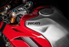 Ducati Panigale V4 R 2019 32