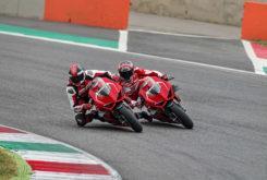 Ducati Panigale V4 R 2019 33