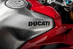 Ducati Panigale V4 R 2019 34