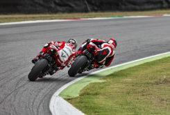 Ducati Panigale V4 R 2019 37