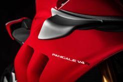 Ducati Panigale V4 R 2019 38