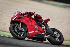 Ducati Panigale V4 R 2019 43