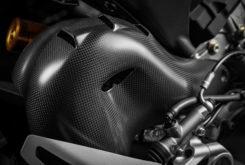 Ducati Panigale V4 R 2019 48