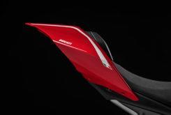 Ducati Panigale V4 R 2019 50